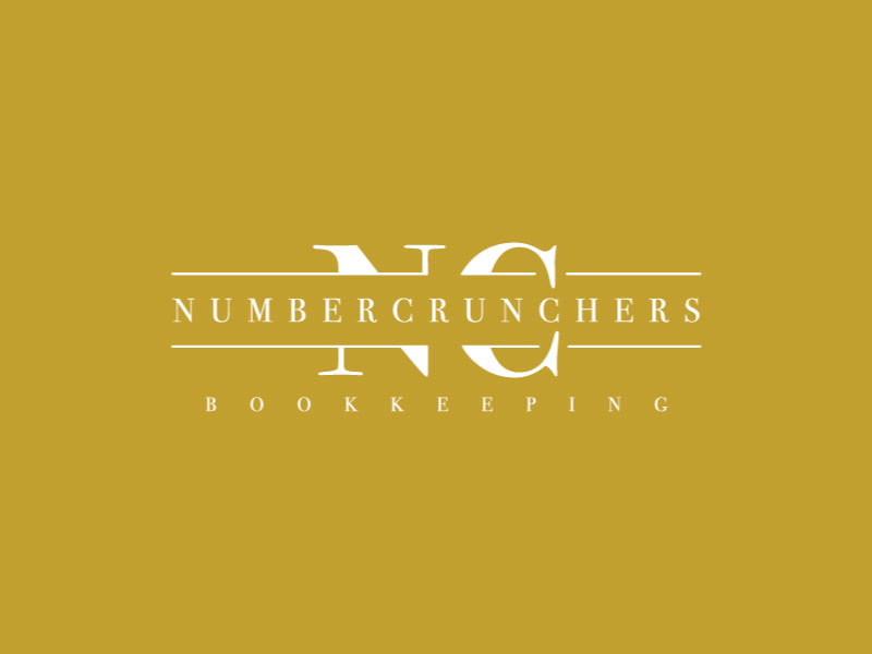 Number Crunchers Bookkeeping