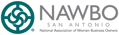 NAWBO – SA  Lunch Connections to Begin this Month