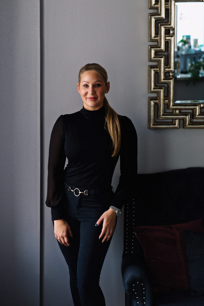 San Antonio: Best City in Texas for Women Business Owners