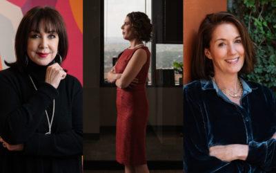 Meet 3 San Antonio Female Entrepreneurs